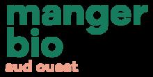 Manger Bio Sud Ouest Logo